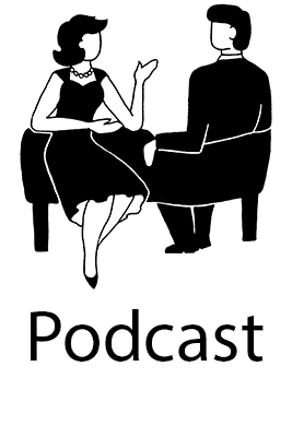 History and Philosophy of the Language Sciences Podcast